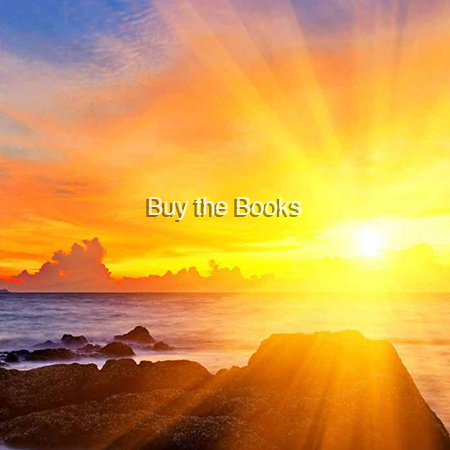 Buy the Books