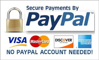 paypal-safe2